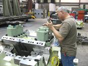 Mangas Tool & Die for die casting quality and reliability | Pace